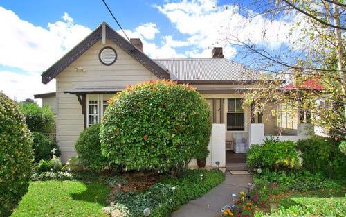 161 Brown Street, Ben Venue NSW 2350
