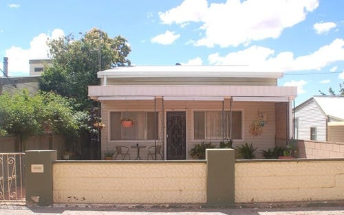 510 Crystal Street, Broken Hill NSW 2880