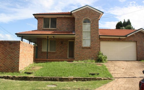 1A Burley Road, Padstow NSW