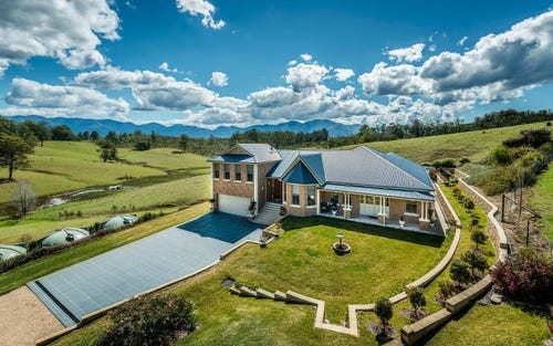 59 Reids Road, Bellingen NSW 2454