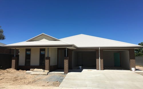 Lot 227a Riverboat Drive, Thurgoona NSW