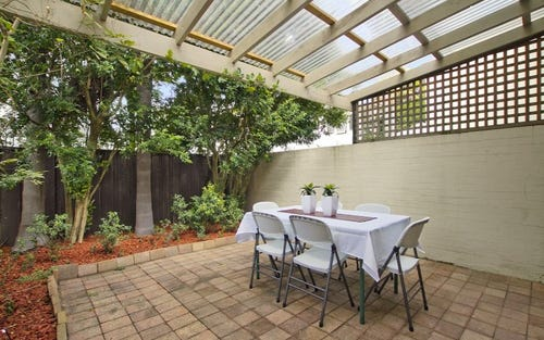 12/42 Cope Street, Lane Cove NSW