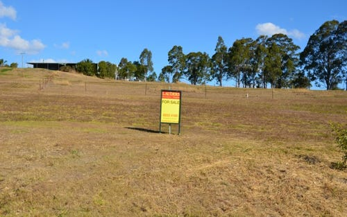 Lot 6 Mountview Ave, Wingham NSW 2429