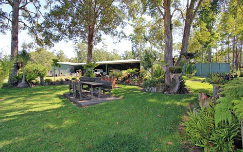 637 Tamban Road, Collombatti NSW 2440