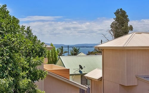 5/335 The Entrance Road, Long Jetty NSW 2261