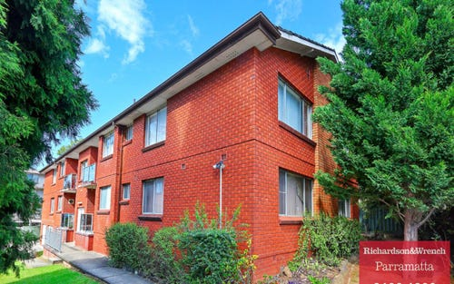 Unit /89 Great Western Highway, Parramatta NSW 2150