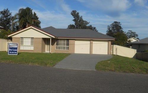 58 Evans Street, Greta NSW 2334
