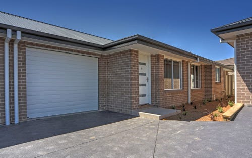 3/2 Elian Crescent, South Nowra NSW