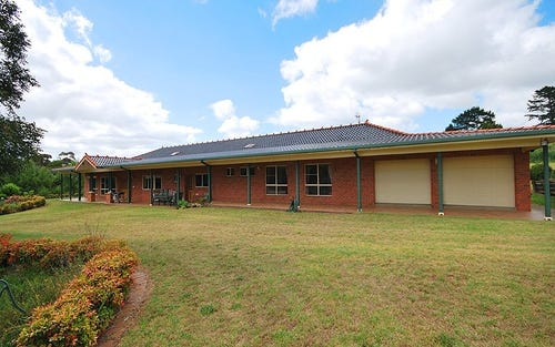 890 Dog Trap Road, Ourimbah NSW
