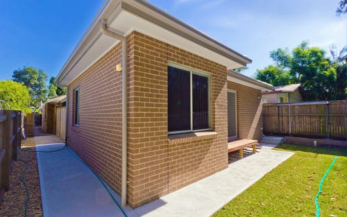 10A Tennyson Road, Cromer NSW