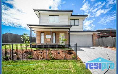 53 Tramway Drive, West Wallsend NSW
