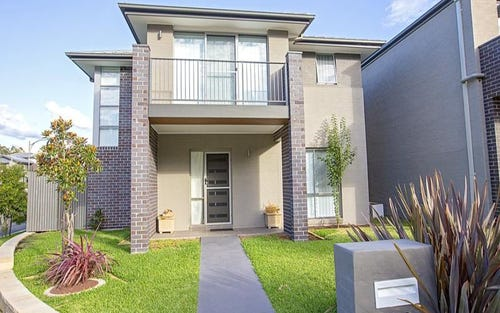 Address available on request, Middleton Grange NSW 2171