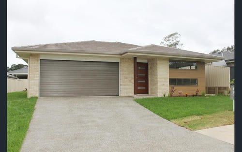 8 Solomon Drive, Lake Cathie NSW 2445
