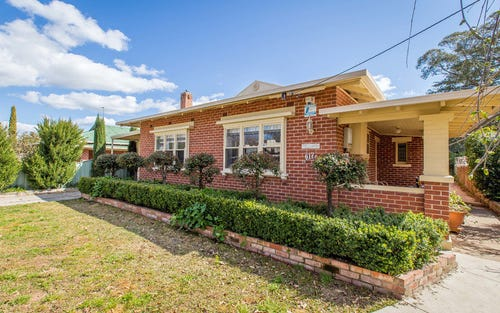 617 Jones Street, Albury NSW 2640