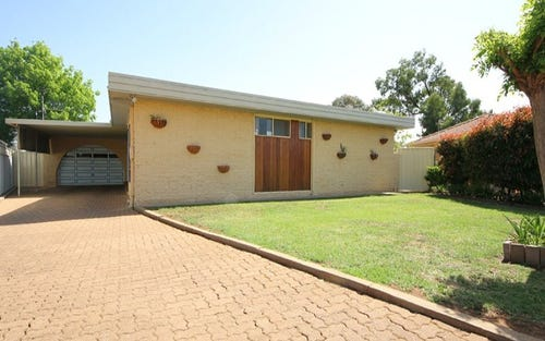 7 Condon Place, Dubbo NSW 2830