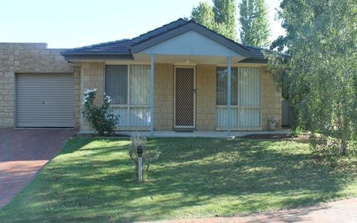 22 45 Golf Course Road, Barooga NSW 3644