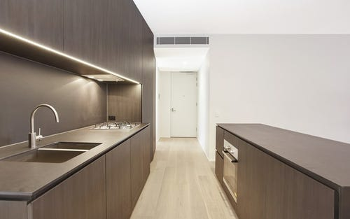 5207/6-26 Grove Street, Dulwich Hill NSW