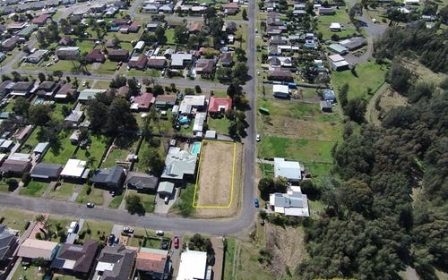 2 Church Street, East Branxton NSW 2335