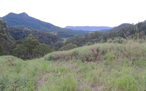 220 Kyogle Road, Uki NSW 2484