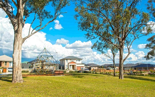 Lot 422, Geraldton Drive, Currans Hill NSW 2567