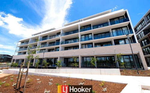 35/14 Trevillian Quay, Kingston ACT