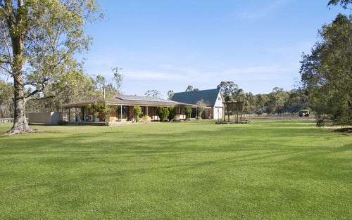 367 East Seaham Road, East Seaham NSW 2324