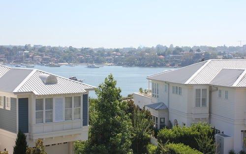 302/68 Peninsula Drive, Breakfast Point NSW