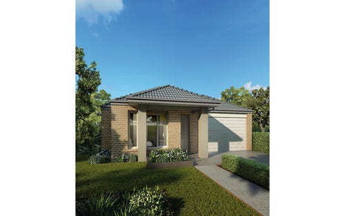 Lot 3313 Proposed Rd, Edmondson Park NSW 2174