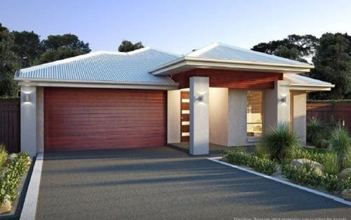Lot 845 Huntlee Estate, Branxton NSW 2335