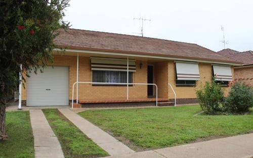 30 Thule Street, Barham NSW 2732