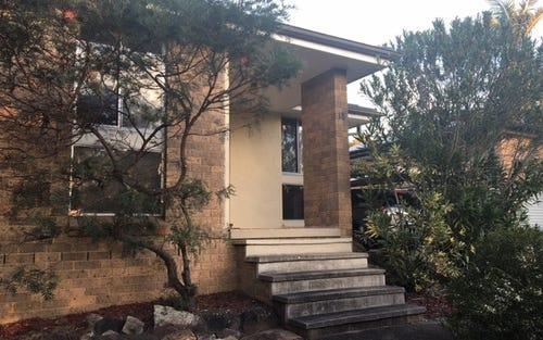 18 Leichhardt St, Ruse NSW