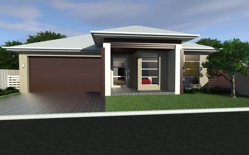 Lot 111 Glenmore Park/Mulgoa, Glenmore Park NSW 2745