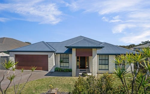 55 Paperbark Court, Fern Bay NSW 2295