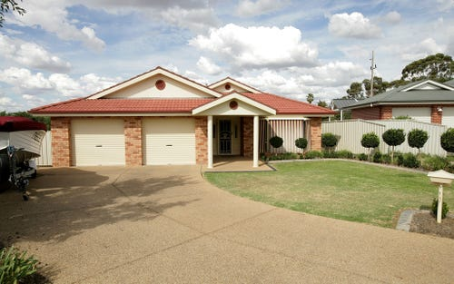 Address available on request, Kooringal NSW 2650