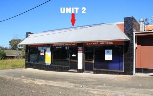 2/89 Bold Street, Laurieton NSW 2443