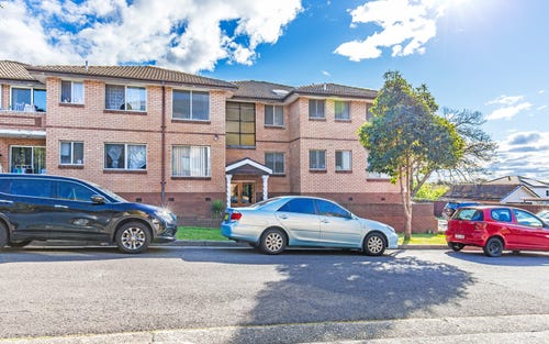6/77 Yangoora Road, Lakemba NSW 2195