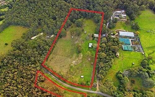 59 Valley Road, Kangy Angy NSW 2258
