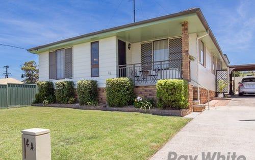 4A Morehead Street, Lambton NSW 2299