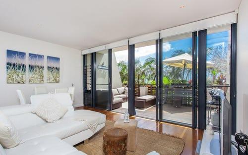 4/7 Cavvanbah Street, Byron Bay NSW 2481