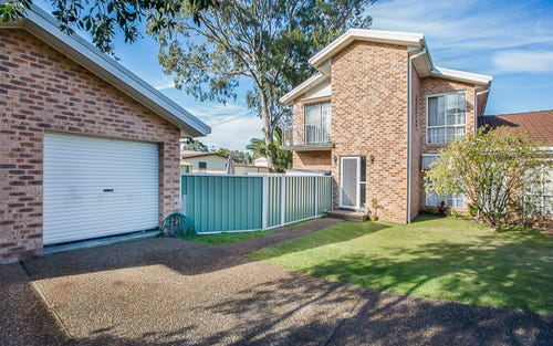 5/25-27 Ocean View Road, Gorokan NSW 2263