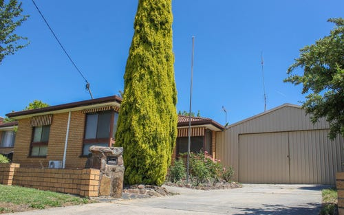 297 Vickers Road, Lavington NSW