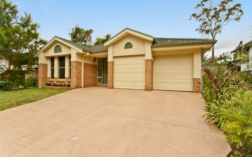 1328 Lemon Tree Passage Road, Lemon Tree Passage NSW 2319