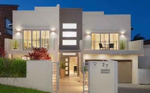 27 Walton Street, Blakehurst NSW 2221