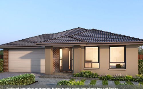 Lot 7 Beech Street, Forest Hill NSW 2651