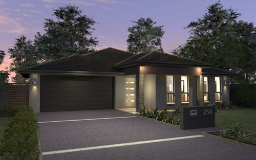 Lot 7 Bolwarra Tops, Bolwarra Heights NSW 2320