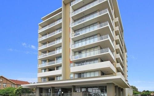 26-30 Gladstone Ave, Wollongong NSW