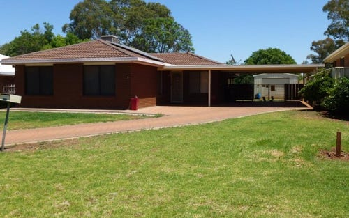 9 Windsor Parade, Dubbo NSW 2830