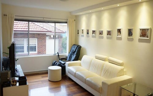 2/56 The Ave, Hurstville NSW