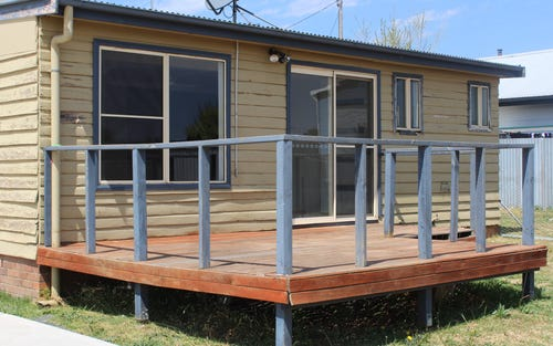 Unit 2/92 Coronation Ave, Glen Innes NSW