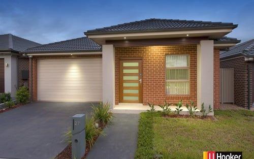 27 Cabarita Way, Jordan Springs NSW 2747